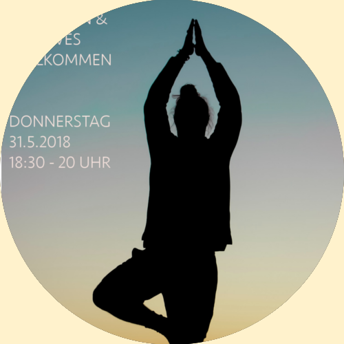 yoga.donnerstag